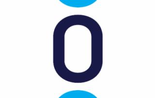 logo_kwadrat_biel